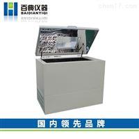 DHZ-DA经济型恒温振荡器