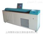 沥青低温延伸度试验仪品质促销、专业生产