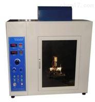 K-R4207南京市相对漏电起痕指数仪厂家