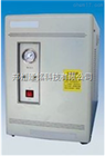 GA-3000低噪音空气泵/空气发生器*