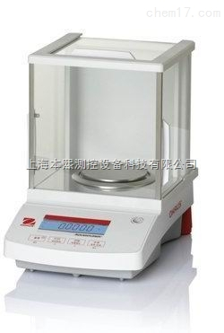 AR423CN奥豪斯电子天平上海代理供应