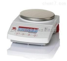 AR4201CN上海奥豪斯销售中心供应美国奥豪斯电子天平