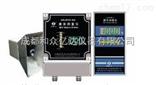 磨音测量仪MYC-7