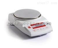 CP2102奥豪斯大量程电子天平,上海奥豪斯代理