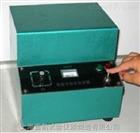 电磁矿石粉碎机新品上市、性能可靠