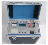 低價供應ZY-8016B單嚬直流電阻測試儀