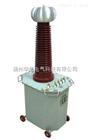 50KVA/50KV高压升压器