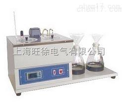 BCJX-8型石油产品和添加剂机械杂质测定仪(重量法)厂家
