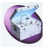 HD-2383绝缘油体积电阻率测定仪使用方法