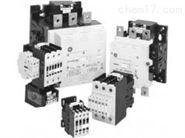 GE通用CK系列接触器主触头组件