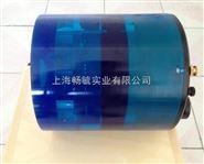 CTP500CT性能模体(X射线机评价配套模体)