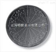 CD DISC 2.0低对比度细节探测模体(X射线机评价配套模体)