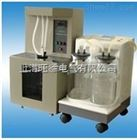 RP-265-3型自动毛细管粘度计清洗器特价