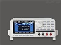 3563/-A/-B向日葵视频成人app下载安装電池內阻測試儀