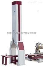 RCP-12管材耐快速裂纹扩展试验机