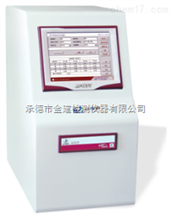 JJPOT系列管材透光率测试仪厂家