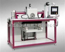 JJNMM-01塑料管道铣槽机