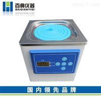 HHS-11-1恒温水浴锅