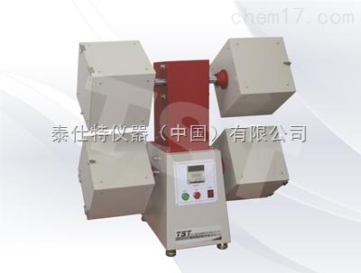 TSE-A014  ICI起球测试仪