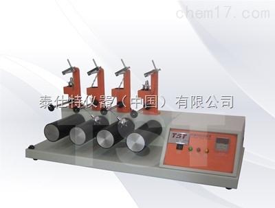 ICI钉锤式勾丝测试仪