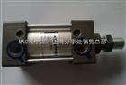 日本小金井气缸特价DA-950X20