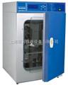 上海HH.CP-01W-II二氧化碳培养箱生产厂家