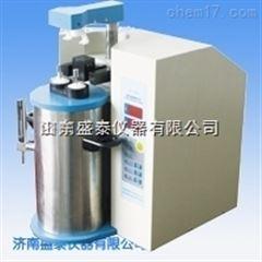 ST006A/B降落值仪(带打印)面粉粮油饲料分析仪