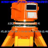 BJSD-2E激光隧道斷面檢測儀