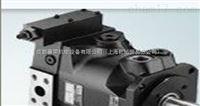 派克BTC IIS和TTC IIS微型隔膜泵,PARKER微型隔膜泵双头型号