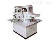 HMP-200型多功能自动双面磨平机,双面磨平机试验方法
