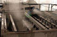 养殖场喷雾消毒除臭系统批发