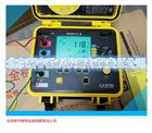 多功能防雷接地电阻测试仪;防雷检测仪