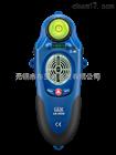 CEM华盛昌LA-1010 木材/金属/交流电压三合一探测仪电子电力测试仪