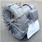 VFC500A-7W(1.9KW)VFC500A-7W-富士环形风机-涡流鼓风机