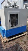 TDCZ-2瀝青混合料成型試驗機-主要產品
