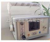厂家直销WL-V SF6智能微水测量仪