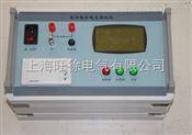 HS8600配网电容电流测试仪