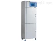 上海雷磁在线氨氮自动监测仪DWG-8002A
