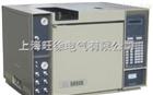 GC-986MK煤矿井下气体分析仪