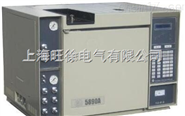 GC-986MK煤礦井下氣體分析儀