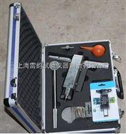 HQG-1000上海贯入式混凝土强度测定仪,测强仪