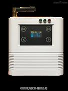 ZD32係列溫濕度變送器