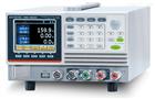 固纬PSB-1800M直流电源