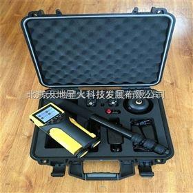 XH-CH900樓板測厚儀