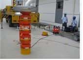 110KV-GIS(230KV)便携式全电压交流耐压试验系统特价