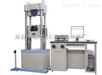 万能材料试验机、万能试验机、试验机厂家