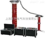 GCXZ电缆交流耐压串联谐振装置