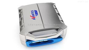 AvaField-3FieldSpec便携式地物光谱仪