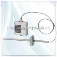 西门子风速传感器QVM62.1