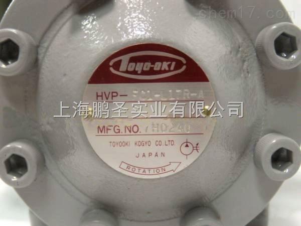 丰兴TOYOOKI公司产品种类